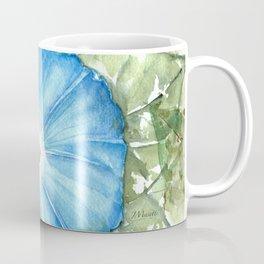 The Glory of Morning Coffee Mug