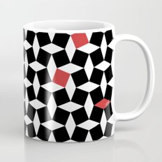 El Batha Pattern Mug