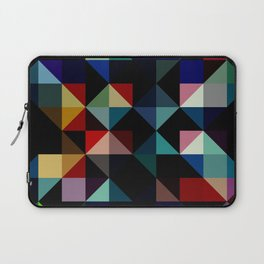 Ovinnik Laptop Sleeve