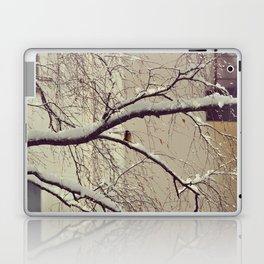Winter Tale Laptop & iPad Skin