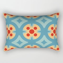 Cofgod Rectangular Pillow