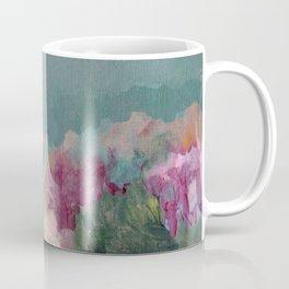 Encourage Mystery Coffee Mug