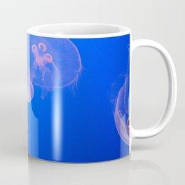 I Shall Call Him Squishy 6 Coffee Mug