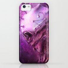 Jupiter iPhone 5c Slim Case