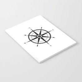 Compass Notebook