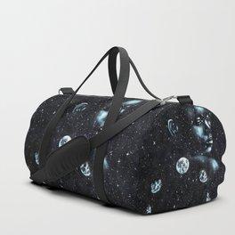 Starfall Duffle Bag