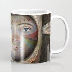 Tree Life Mug