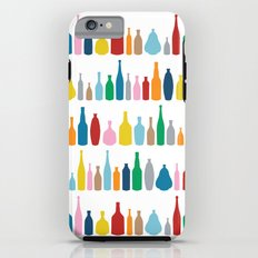 Bottles Multi Tough Case iPhone 6