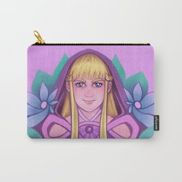 Relena Carry-All Pouch