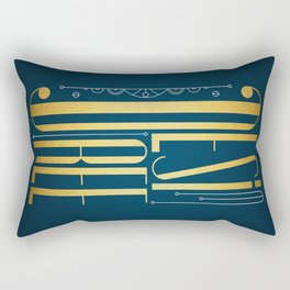 Desiree Rectangular Pillow