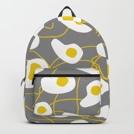 Eggs 03 Backpack