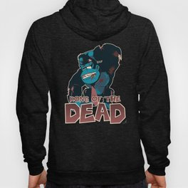 Kong of the Dead Hoody