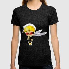 Chibi Wasp T-shirt