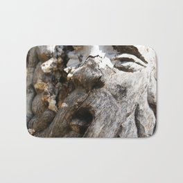 Tree Spirit Bath Mat