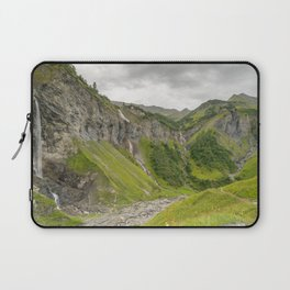 The Arena Laptop Sleeve