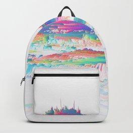 MNŁŃMT Backpack