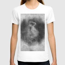 petrificado T-shirt