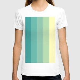 Color#1 T-shirt
