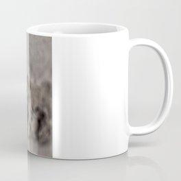 Imprint Coffee Mug