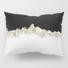 Festive minimalism Pillow Sham