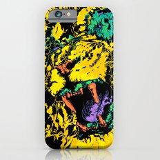 Bryan Fell Hard Slim Case iPhone 6s