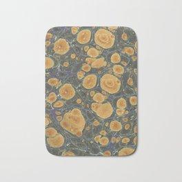 Aqueous Bath Mat