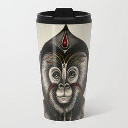 2016, 9º Mono de Fuego Travel Mug