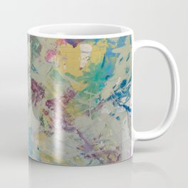 no.58 Coffee Mug