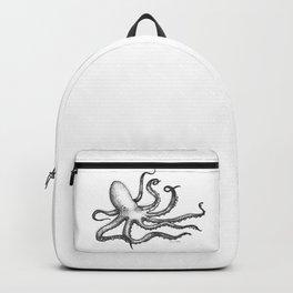 Ei8ht Backpack