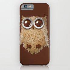 Owlmond 2 iPhone 6s Slim Case