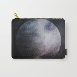 Mooon Carry-All Pouch