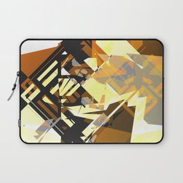 9818 Laptop Sleeve