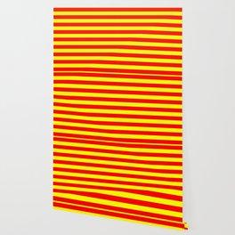 china kyrgyzstan spain flag stripes Wallpaper
