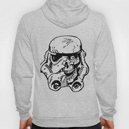 SkullTrooper Hoody