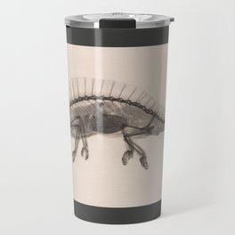 Cameleon RTG Travel Mug