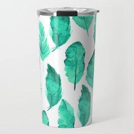 Kimberly  II Travel Mug