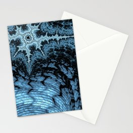 717 Stationery Cards