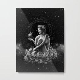 Winya No. 118 Metal Print