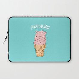 Pistachio Laptop Sleeve