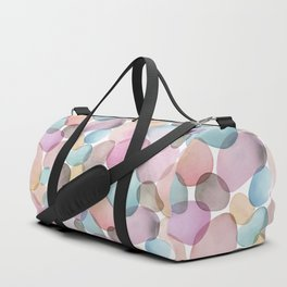 Pebble Collection Duffle Bag