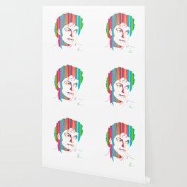 MJ | Pop Art Wallpaper