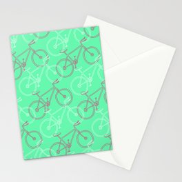Hipsters Stationery Cards
