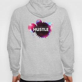 HUSTLE 1.0 Hoody