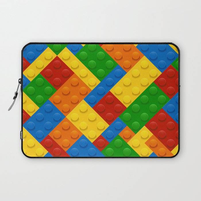 lego Laptop Sleeve