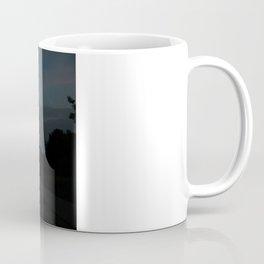 Shooting stars? Coffee Mug