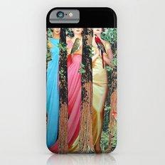 Forest Fairies iPhone 6s Slim Case