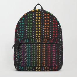 dp099-4B Backpack