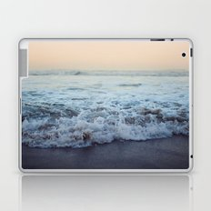 Crash into Me Laptop & iPad Skin