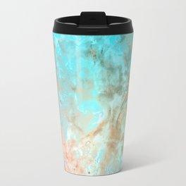 ω Ruchba Travel Mug