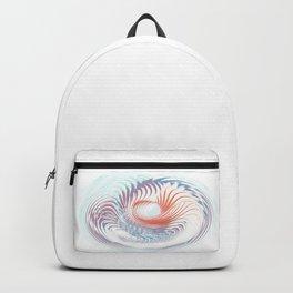 Blended Backpack
